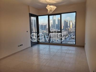 1 Bedroom Apartment for Rent in Downtown Dubai, Dubai - Lux   New   View Today   1052sqft   Mid Floor   Pool   Gym