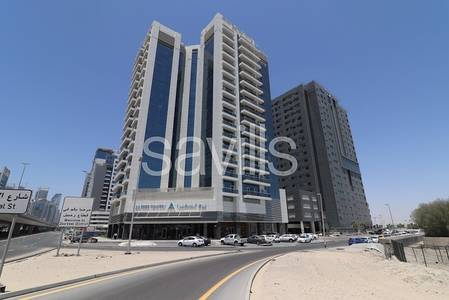 Bulk Unit for Sale in Business Bay, Dubai - Income Generating Units - Business Bay