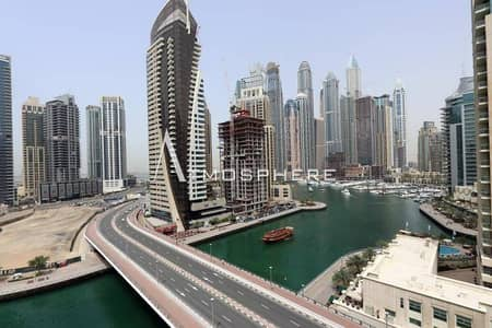 Cheapest with Marina View 3 BR for Sale in Trident Bayside