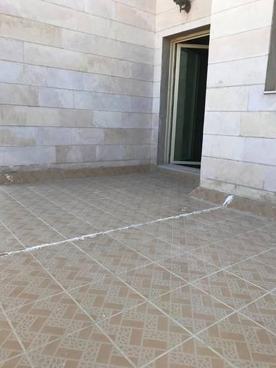 استوديو  للايجار في مدينة محمد بن زايد، أبوظبي - شقة في المنطقة 2 مدينة محمد بن زايد 23000 درهم - 3712916