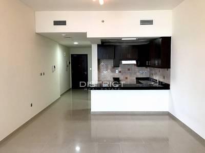 Studio for Sale in Al Reem Island, Abu Dhabi - Studio for Sale in C6 Hydra Avenue Tower