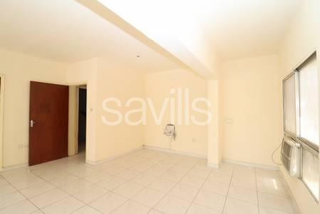 3 Bedroom Apartment for Rent in Al Mujarrah, Sharjah - 3bedroom in Hamra Cinema Building