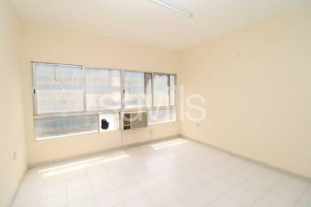 1 Bedroom Apartment for Rent in Al Mujarrah, Sharjah - 1Bedroom in Hamra Cinema Building