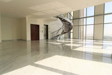 5 Bedroom Penthouse for Rent in DIFC, Dubai - Amazing 5BR Penthouse with Panoramic View