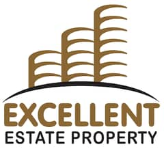Excellent Estate Property Management
