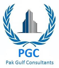 PAK Gulf Consultant LLC