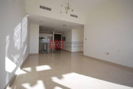 1 Bedroom Apartment for Rent in Al Furjan, Dubai - Best Deal! Spacious 1BR
