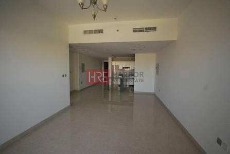 1 Bedroom Apartment for Rent in Al Furjan, Dubai - Excellent Finishes! 1BR Attractive Rental