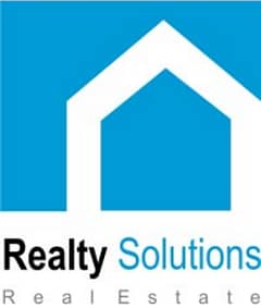 Realty Solutions Real Estate