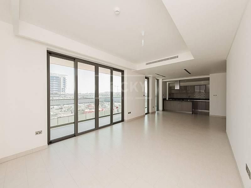 2 Brand New apartments in Sobha Hartland Greens