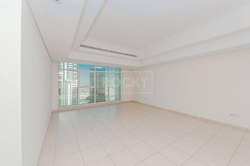 Exclusive!! 2 Bed on High Floor in Al Seef 2