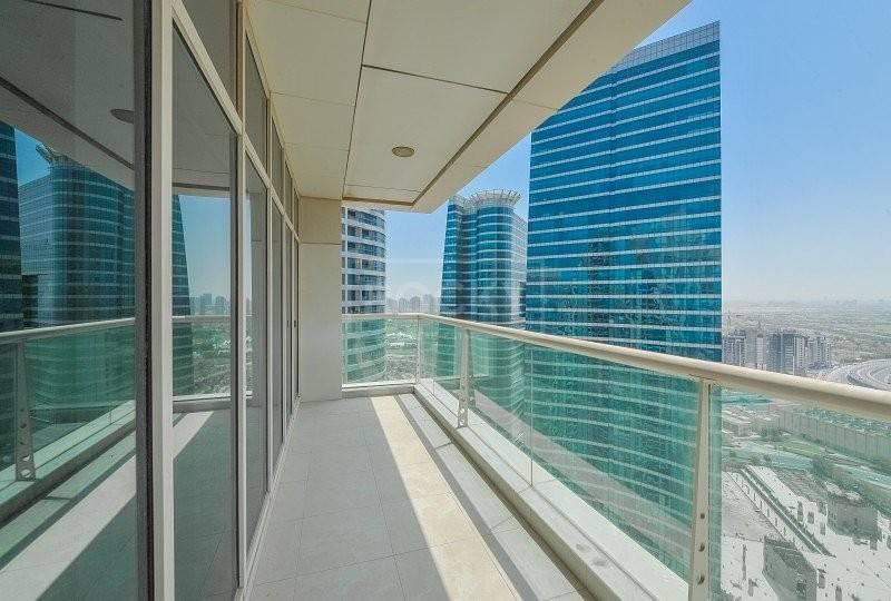 2 Exclusive!! 2 Bed on High Floor in Al Seef 2