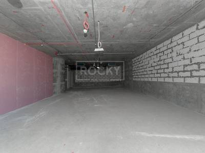 Office for Rent in Sheikh Zayed Road, Dubai - Shell and Core Office on Sheikh Zayed Road