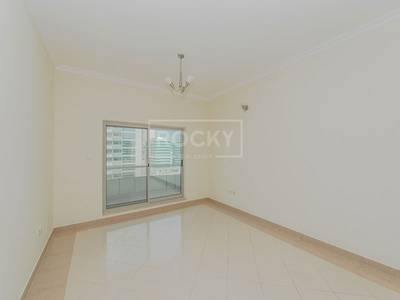 1 Bedroom Apartment for Rent in Barsha Heights (Tecom), Dubai - One month free|1 Bed with kitchen appliances|Barsha Heights