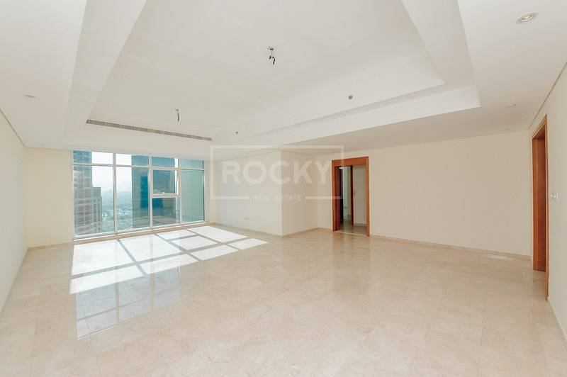 1 Multiple cheques|plus Maids room| Al Seef 2