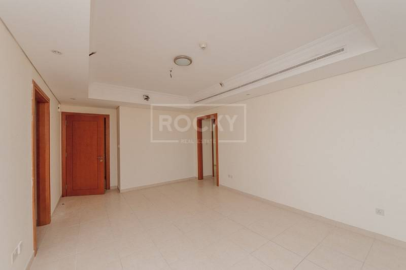 2 Multiple cheques|plus Maids room| Al Seef 2