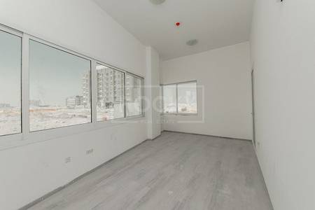 Studio for Rent in Dubai South, Dubai - Full Building for Staff Accommodation