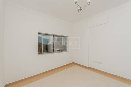 2 Bedroom Apartment for Rent in Barsha Heights (Tecom), Dubai - 2 Bedroom with Balcony in Barsha Heights