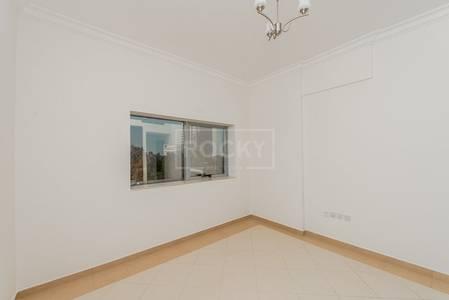 شقة 2 غرفة نوم للايجار في برشا هايتس (تيكوم)، دبي - 2 Bedroom with Balcony in Barsha Heights