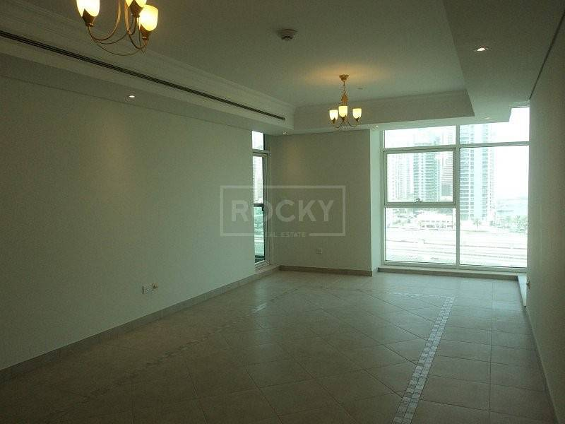 2 Bed plus Maids and Storage in Tamweel Tower