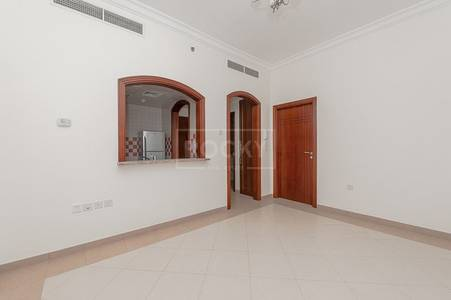 1 Bedroom Apartment for Rent in Barsha Heights (Tecom), Dubai - Reduced price | Multiple cheques 1 BR|Close to Metro ART XII