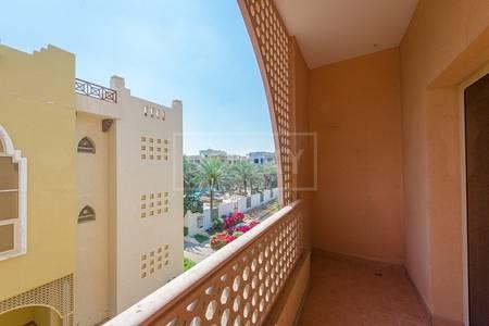 2 Bedroom Flat for Rent in Dubai Investment Park (DIP), Dubai - 2 Bed
