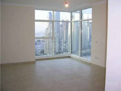 2 Bedroom Apartment for Rent in Jumeirah Lake Towers (JLT), Dubai - 2 Bedroom Apartment in Al Seef 3 JLT