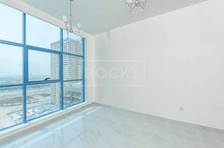 Brand New 1 Bedroom Apartment in Sydney Tower