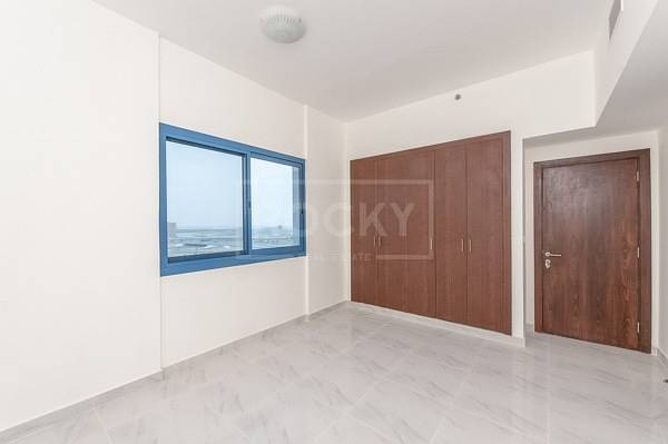 Brand New 1 Bed Apartment in Sydney Tower