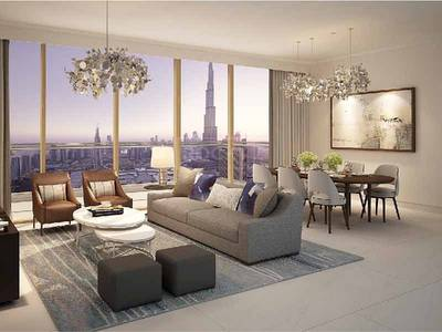 1 Bedroom Apartment for Sale in Downtown Dubai, Dubai - 1 Bedroom Apartment next to Dubai Mall