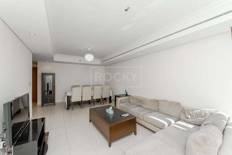 2 2 Bed Apartment | Tenanted | Al Seef 2