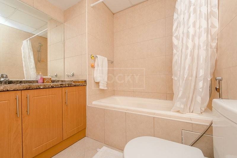 10 2 Bed Apartment | Tenanted | Al Seef 2