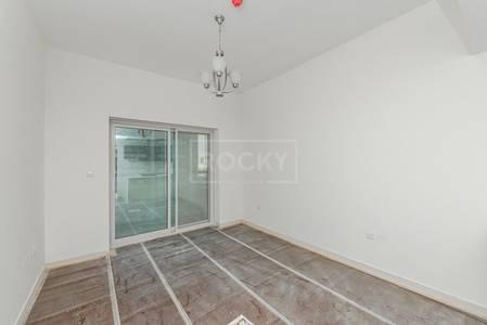 Studio for Sale in Dubai Sports City, Dubai - Studio|Off Plan|Global Golf Residence 2|Sports City