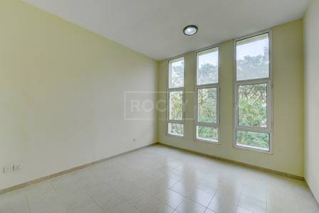 1 Bedroom Flat for Sale in Discovery Gardens, Dubai - Type U 1 Bedroom with balcony in Discovery Garden