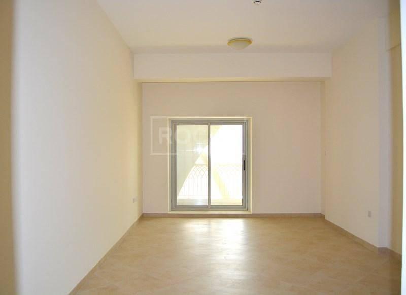 Spacious 1 Bedroom in Dubailand