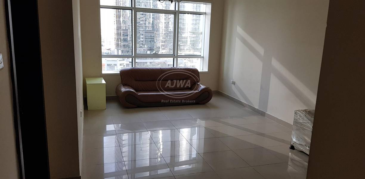 2 Amazing 1 BHK with Full Lake View close to JLT MS