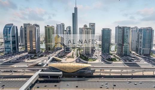 4 Bedroom Flat for Sale in Dubai Marina, Dubai - Huge 4 bedroom apartment in Dubai Marina