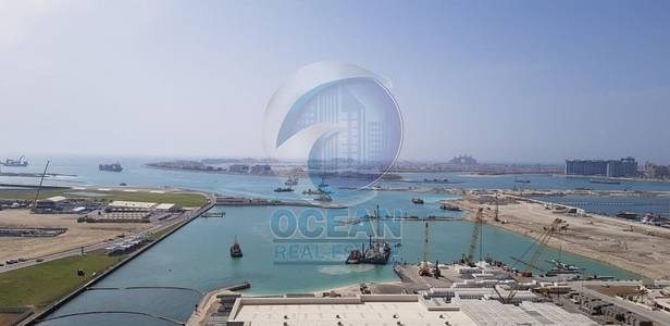 2 Bedroom Flat for Sale in Dubai Marina, Dubai - Sea View| 2BR Apartment in Cayan Tower