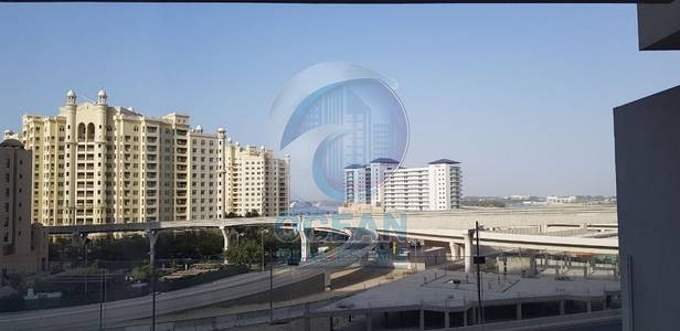 2 Bedroom Flat for Sale in Palm Jumeirah, Dubai - Luxury Apartment with Hotel facilities and Amenities