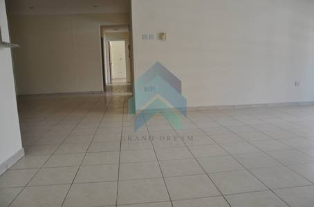3 Bedroom Apartment for Sale in The Greens, Dubai - 3Bed and Laundry| Best Deal |Big Balcony