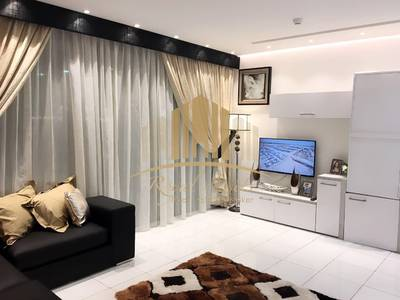 Studio for Sale in Arjan, Dubai - Amazing Fully Furnished Studio with Great Payment Plan