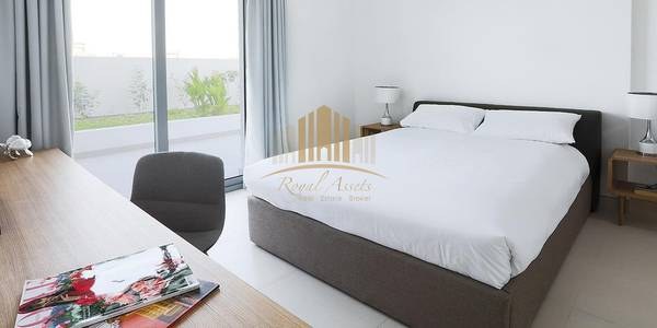 1 Bedroom Flat for Sale in Al Furjan, Dubai - Brand New 1BR   Fully Furnished &  Ready