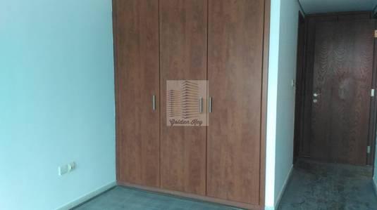 1 Bedroom Apartment for Rent in Jumeirah Lake Towers (JLT), Dubai - LARGE ONE BEDROOM APARTMENT IN LAKE TERRACE  JLT