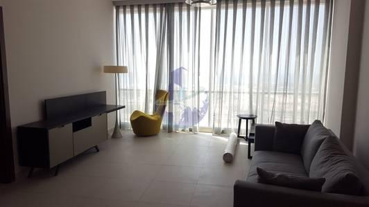شقة 1 غرفة نوم للايجار في الصفوح، دبي - Fully furnished 1BHK For Rent In Hilliana Tower
