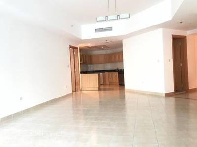 1 Bedroom Apartment for Rent in Dubai Marina, Dubai - Spacious Apartment at The Waves Tower