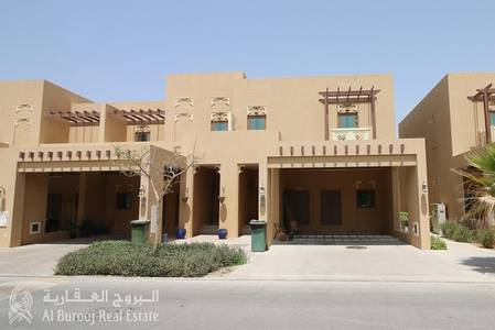 3 Bedroom Townhouse for Sale in Al Furjan, Dubai - Corner Unit at Dubai Style with A Type Layout