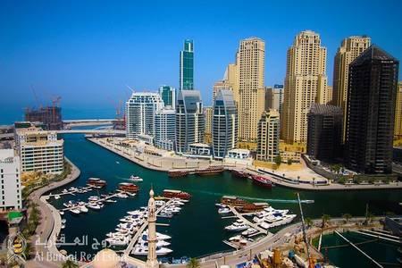 1 Bedroom Apartment for Sale in Dubai Marina, Dubai - Escan Marina Apartment with Amazing ROI
