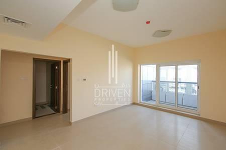 1 Bedroom Apartment for Rent in Barsha Heights (Tecom), Dubai - Spacious brand new 1 bedroom in Tecom