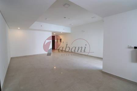 1 Bedroom Apartment for Sale in Al Furjan, Dubai - Stunning 1BR |Brand New|Ready to Move in