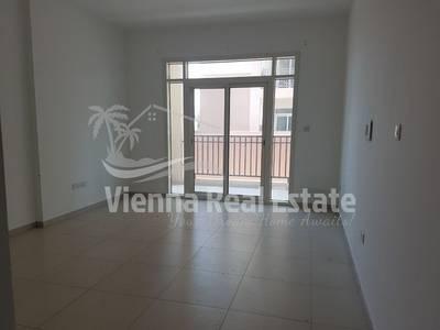 1 Bedroom Flat for Rent in Al Ghadeer, Abu Dhabi - 6 Payments! 1 Bedroom Apartment Al Ghadeer